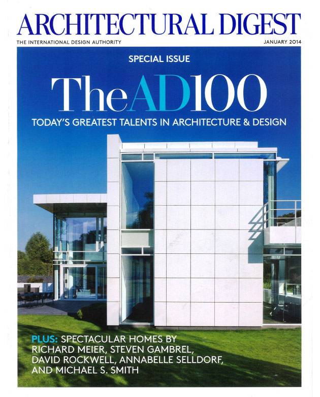 Design guide pdf lifetime homes